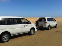 charlys-desert-tours-car2